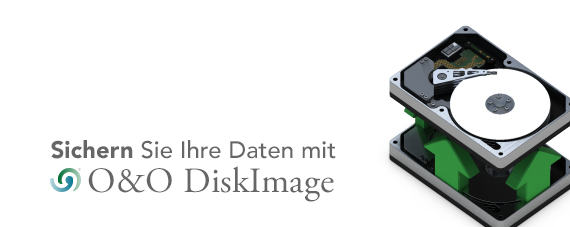 di8_banner_weiss_de