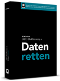 ps_oodr10_de_s