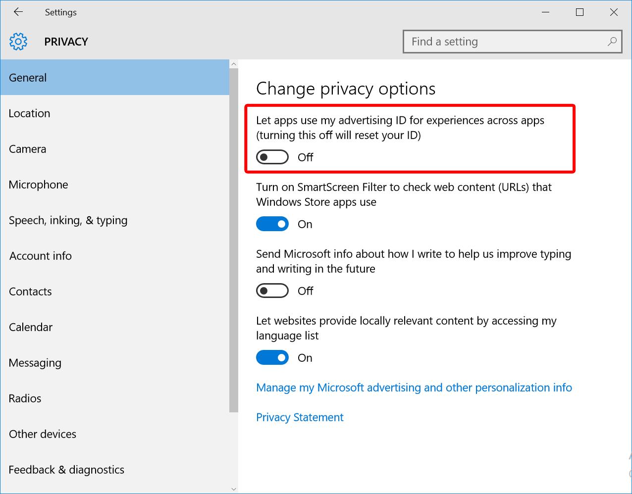 02-privacy-settings-en