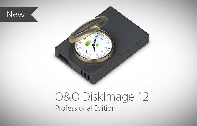 DiskImage Pro 15.2 Build 168 [Ingles] [Tres Servidores]   OoBlogStock_670x428_okt17_oodi121-670x428